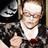 dead_lugosi profile