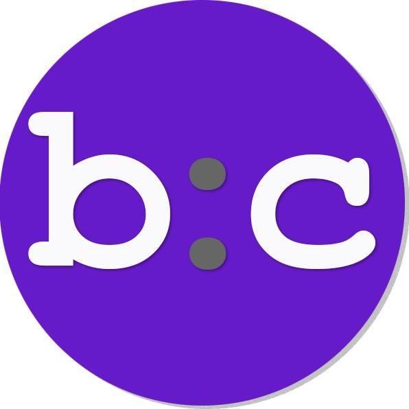 b_content