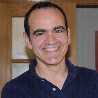 Jos antonio gavira jose gavira influencer profile klear - Jose antonio gavira ...