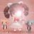 tm_sakano