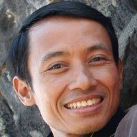 Teguh Sudarisman | Social Profile