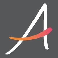 Alquity | Social Profile