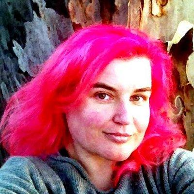 ms. kylie gusset | Social Profile