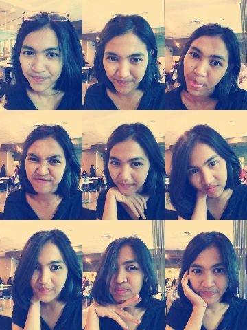 Nina H Lesmana Social Profile
