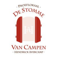 stommevancampen