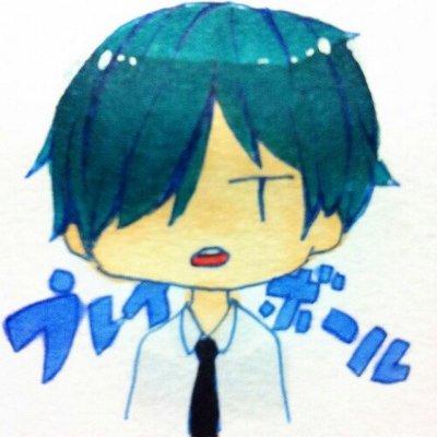 れんと@疑惑太郎 | Social Profile