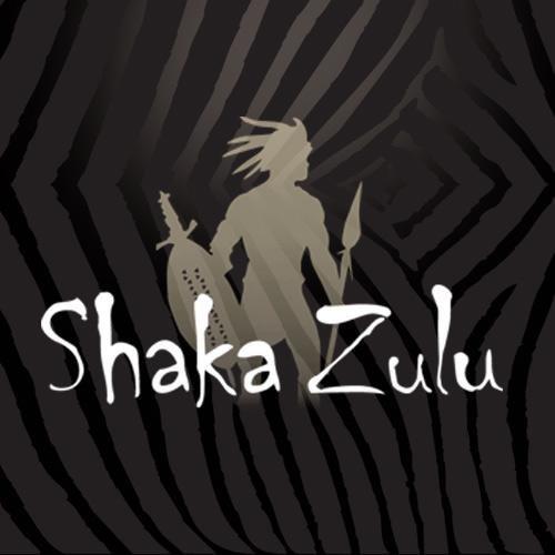 Shaka Zulu Social Profile