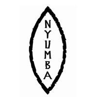 @NyumbaSalon