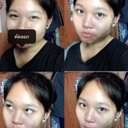Olive_Nattida_012 (@002Lipzi) Twitter