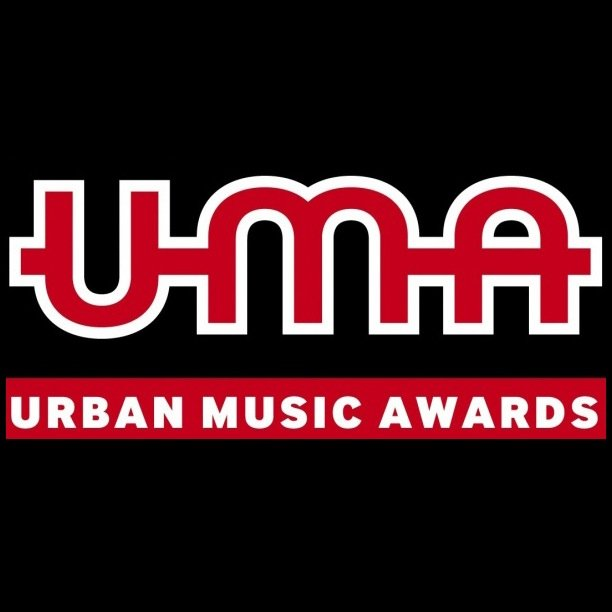 Urban Music Awards Social Profile