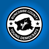 Buncombe Young Dems | Social Profile