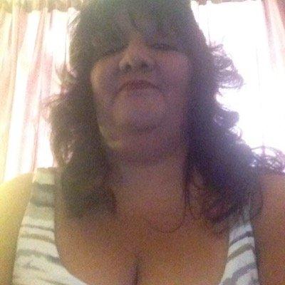 SYLVIA GONZALEZ's Twitter Profile Picture
