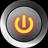 croweb.host Icon
