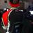 Orbit_Acquiesce profile
