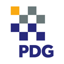 Photo of pdg_oficial's Twitter profile avatar