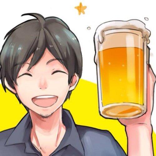 カート@飲んだくれ Social Profile