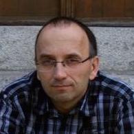 Libor Krayzel