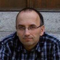 Libor Krayzel | Social Profile