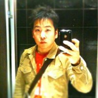 ICHIRO_37 | Social Profile