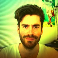 Thomas Watson | Social Profile