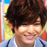 ひろみさん | Social Profile