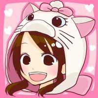 みりー | Social Profile