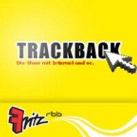 RadioTrackback