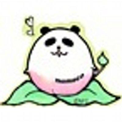 momoco murakami | Social Profile