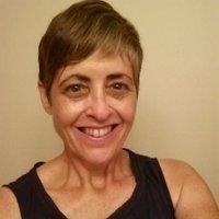 Heidi Massey | Social Profile