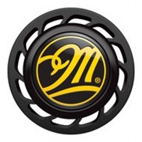 Mathews Archery | Social Profile