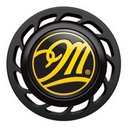 Photo of Mathews_Archery's Twitter profile avatar