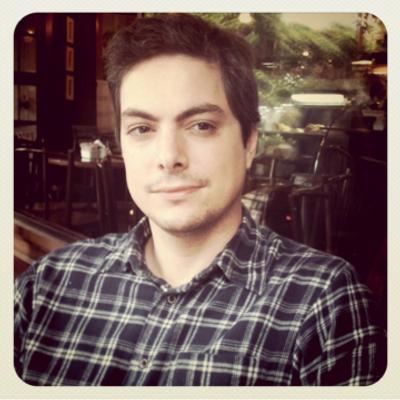 Fausto Guido | Social Profile
