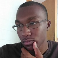 Anthony ΙΦΘ | Social Profile