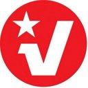 PSUV (@PartidoPSUV) Twitter