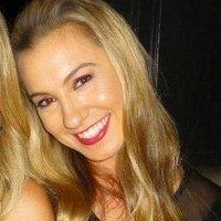 Allison Tebbano | Social Profile