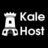 kalehost.net Icon