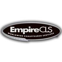 EmpireCLS | Social Profile