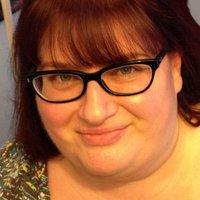 Kate Trgovac | Social Profile