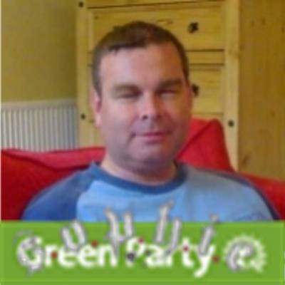 Dave Taylor | Social Profile