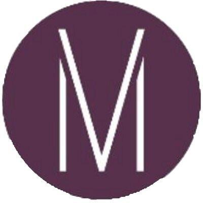 ModaVive   Social Profile