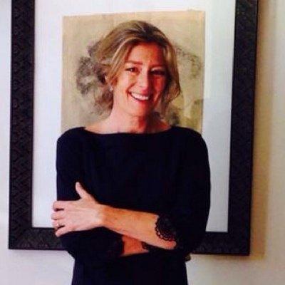 darlene egelhoff   Social Profile