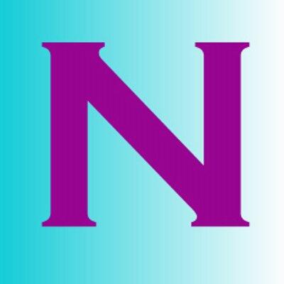 Nottingham Eczema | Social Profile