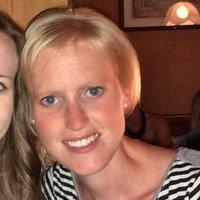 Lauren Waller | Social Profile