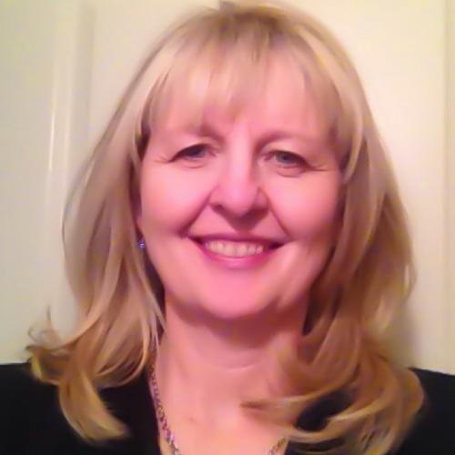 Angela Hlavka Social Profile