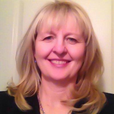 Angela Hlavka | Social Profile