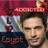 WLW_EGYPT profile