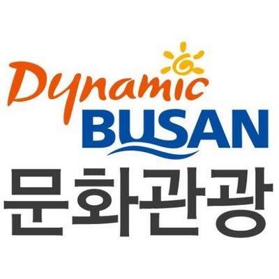 부산광역시청 문화관광   Social Profile