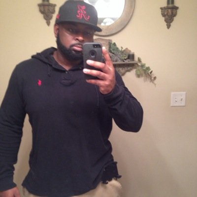 Black Dynamite Sr. Social Profile