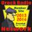urockradionet profile