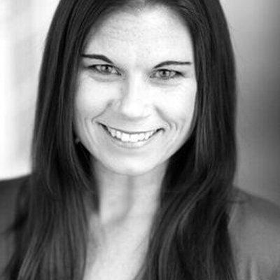 Colleen Egan | Social Profile